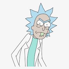 JDawg6922's avatar