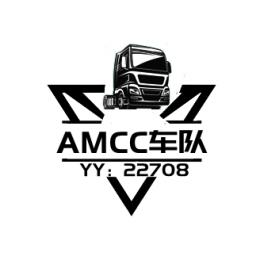 AMCC-107-JIKE
