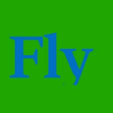 Viltsufly's avatar