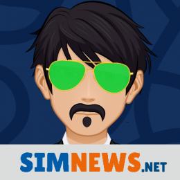 [GER] Tron3600 [SNT]'s avatar