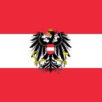 DerMσstviertler's avatar