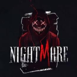 Nightmare-_-'s avatar