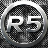 ramzess5's avatar