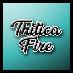 ThiticaFire