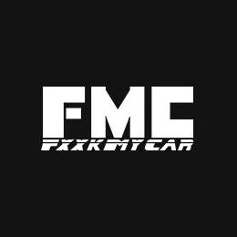 FMCLucio's avatar