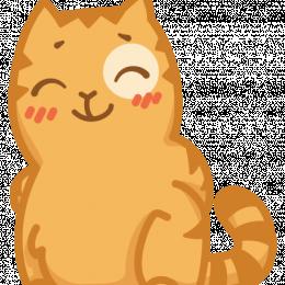 Koт EnQ's avatar