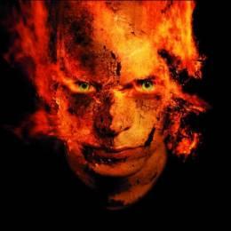 Slayrz's avatar