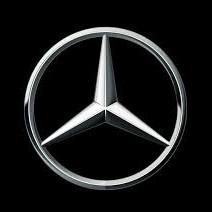 Hans_Wurst's avatar