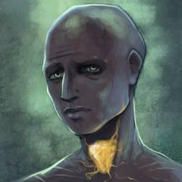 Sandzhaj's avatar