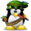 EC-TF  (Spain)'s avatar
