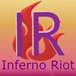 InfernoRiot's avatar