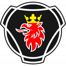 Finn26 [GER]'s avatar