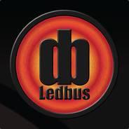 Ledbus