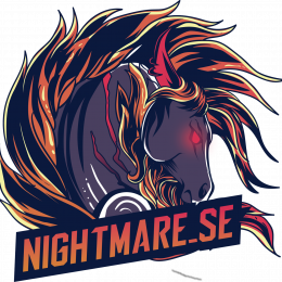 Nightmare_se_TMP's avatar