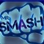 [VIVA] Mr_Smash97