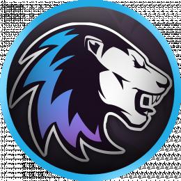 ItzMatt01's avatar