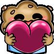 Tasty__Muffin's avatar