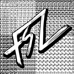 FsZ_'s avatar