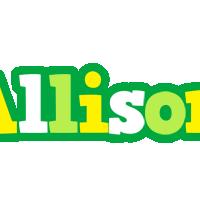 LewisAllison's avatar