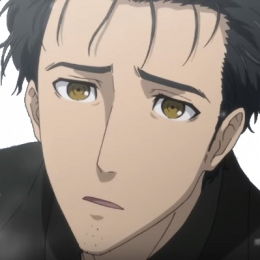 iiChris's avatar