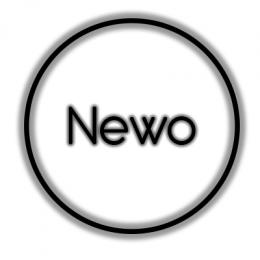 Newo [CZ]'s avatar