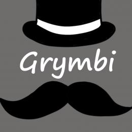 Grymbi