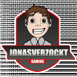 JonasVerzockt's avatar
