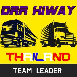 DRR.Newz[TH] T-Leader