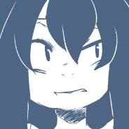 mineinator's avatar