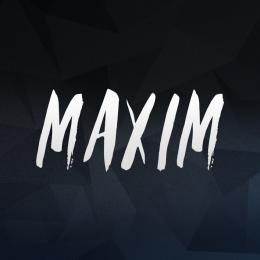 MaximTV's avatar