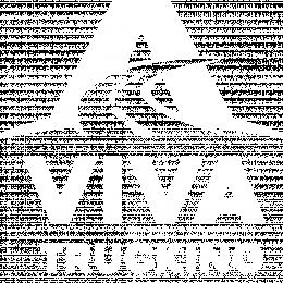 [VIVA] DerFloTV