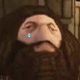 NVeldman's avatar