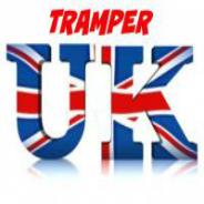 Tramper's avatar