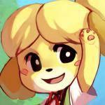 Renardeau's avatar