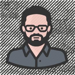 RaiglacheL's avatar