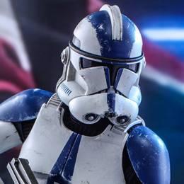 baz852's avatar