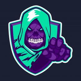 willians1002's avatar