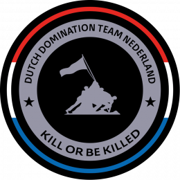 DDTNL's avatar