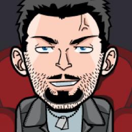 DeeTek's avatar