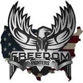 DomDom244's avatar