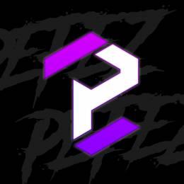 Pefez's avatar