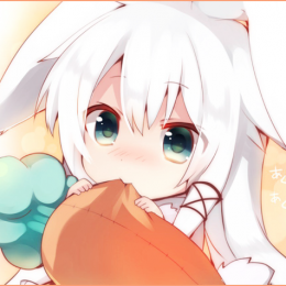 Mosti07's avatar
