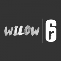 Wiiilooow's avatar