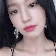 DongDong [KOR]'s avatar