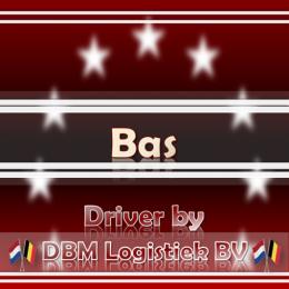 Bas[NL]
