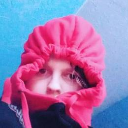 Coolkid2342's avatar