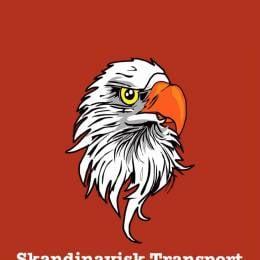 Scandinavian_Transport's avatar