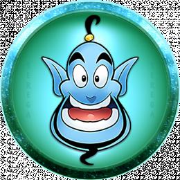 [GL] Serega[ru]'s avatar