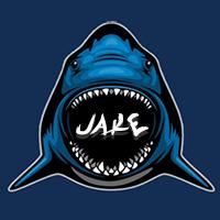 MrJakeeee's avatar