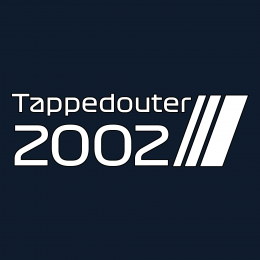 Tappedouter2002